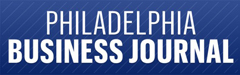 Philadelphia_Business_Journal_2014